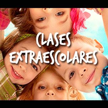 extraescolares-ingles