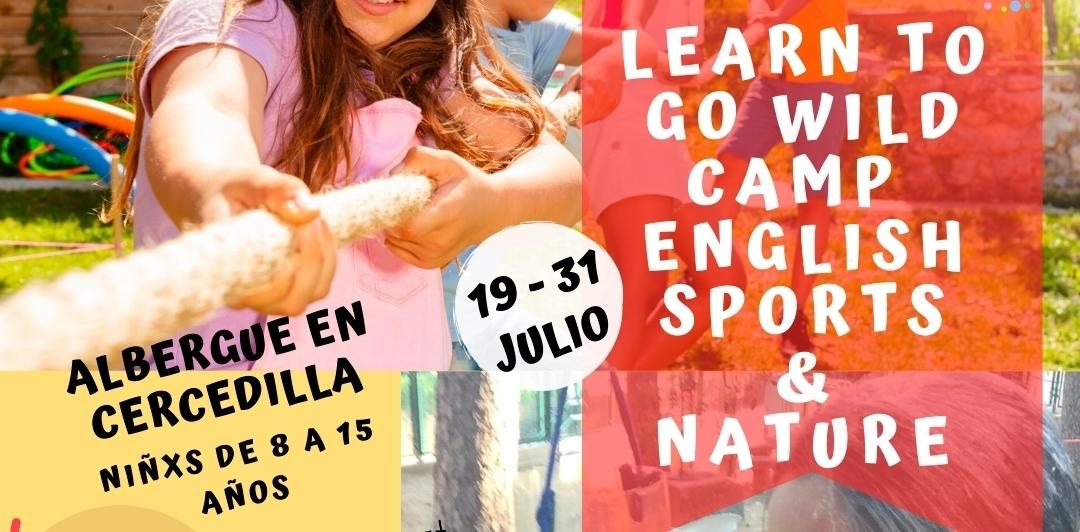 campamento-verano-ingles-2021